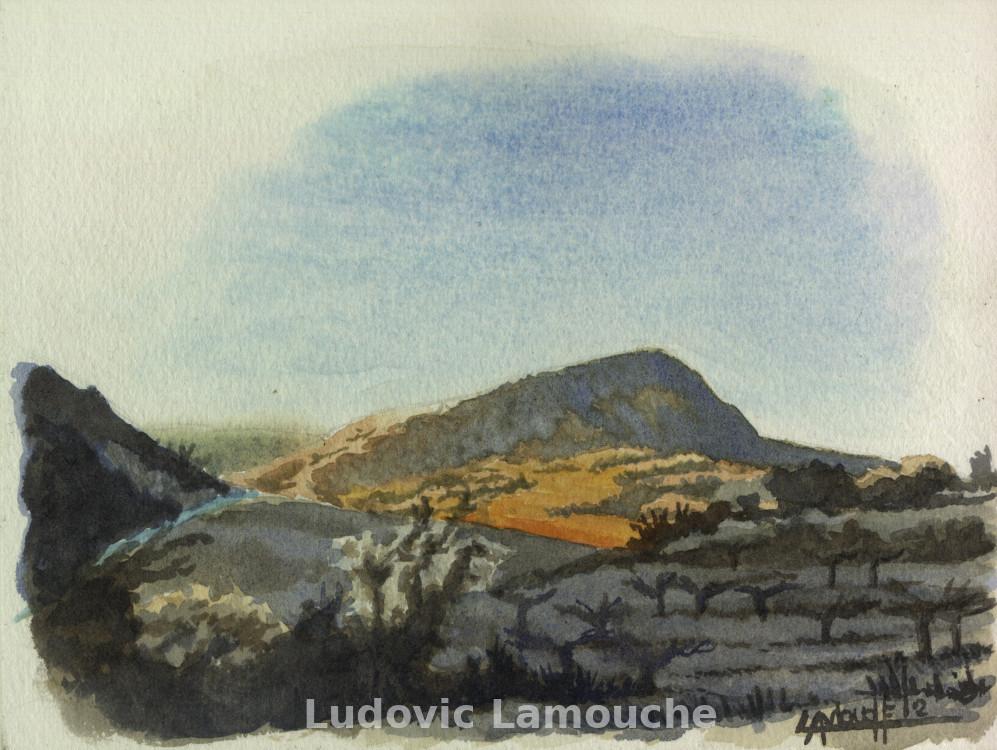 LL_AQ-15-06-2013g-La-colline-de-la-roche-rouge-du-Pègue_750-Estampille